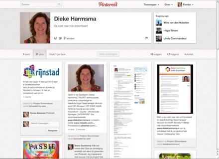 Pinterest-CV Dieke Harmsma 600 pix