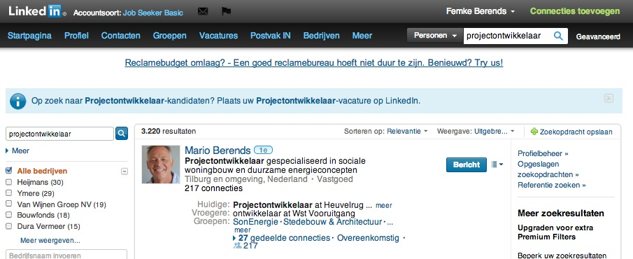linkedin-zoeken-op-persoon.jpg