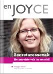 Tijdschrift-cv