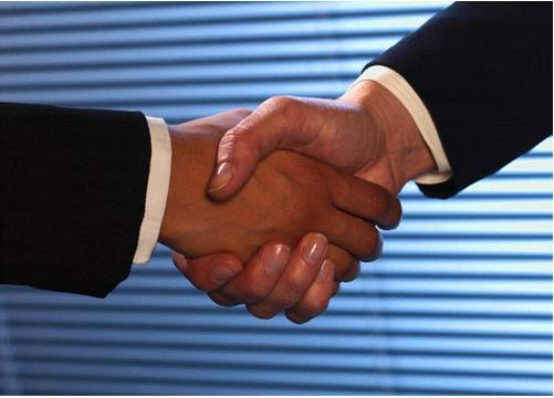 een nieuwe baan via linkedin  u2013 sollicitatie